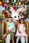 Easter-2983