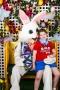 Easter-2985