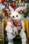 Easter-2986