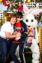 Easter-2987