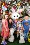 Easter-2989