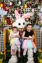 Easter-2992