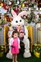 Easter-2999