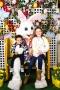 Easter-3000