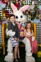 Easter-3016