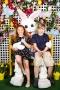 Easter-3018