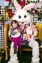 Easter-3024