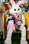 Easter-3029