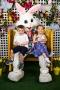 Easter-3038