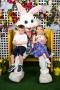 Easter-3039