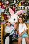 Easter-3041