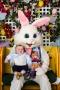 Easter-3045