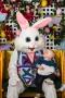 Easter-3047