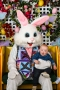Easter-3048