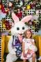 Easter-3053