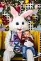 Easter-3056