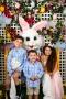 Easter-3059