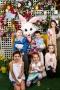 Easter-3060