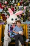 Easter-3065