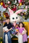 Easter-3069