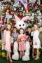 Easter-3072