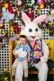 Easter-3075