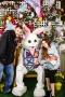 Easter-3082