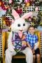 Easter-3087