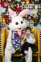 Easter-3089