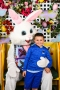 Easter-3091