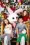 Easter-3092