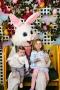 Easter-3096