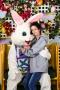 Easter-3098