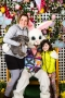 Easter-3099