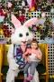 Easter-3105