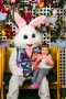 Easter-3107