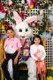 Easter-3110