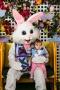 Easter-3112