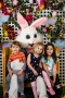 Easter-3114