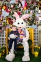 Easter-3118