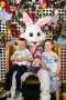 Easter-3121