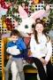 Easter-3126