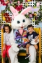 Easter-3128