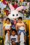 Easter-3136