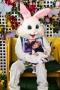 Easter-3140