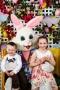 Easter-3147