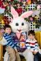 Easter-3148