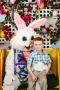 Easter-3151