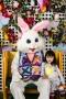 Easter-3154