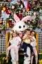 Easter-3160